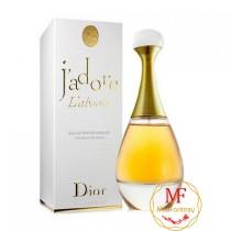 Dior J'adore L'absolu, 100ml