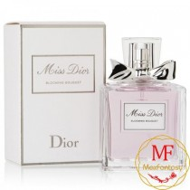 Dior Miss Dior  Blooming Bouquet, 100ml