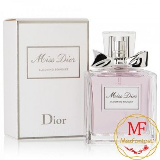 Dior Miss Dior  Blooming Bouquet, 100ml
