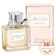 Dior Miss Dior Cherie Eau Fraiche, 100ml