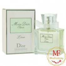 Dior Miss Dior Cherie L'eau, 100ml