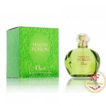 Dior Tendre Poison, 100ml