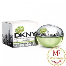 DKNY Be Delicious 100% Pure New York, 100ml