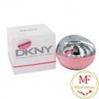 DKNY Be Delicious Fresh Blossom, 100ml