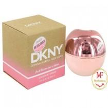 DKNY Fresh Blossom Intense, 100ml