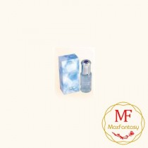 Dolce&Blanca Light Blue, 6мл