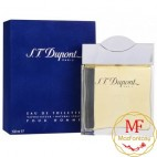 Dupont Homme, 50ml