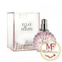Lanvin Eclat De Fleurs Lanvin For Women Eclat De Fleurs 100ml