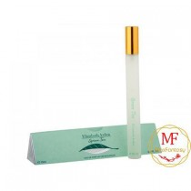 Elizabeth Arden Green Tea, 15мл