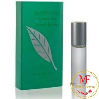Elizabeth Arden Green Tea, 7мл