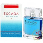 Escada Into The Blue, 100ml