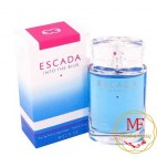 Escada Into The Blue, 75ml