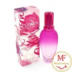 Escada Sexy Graffiti, 100ml