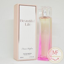 Beauty Life/Бьютифул Лайф, 50мл