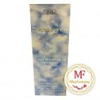 Dolce&Blanca Lilght Blue жен 65мл/ Дольче&Бланка Нежно-Голубая
