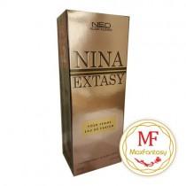 NINA EXTASY жен 65мл/Нина Экстази