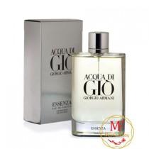 Giorgio Armani Acqua Di Gio Essenza Eau De Parfum, 100ml