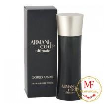 Giorgio Armani Armani Code Ultimate, 100ml