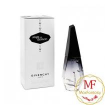 Givenchy Ange Ou Demon,  parfum 100 ml.