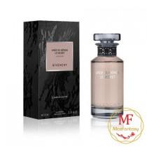 Givenchy Ange Ou Demon Le Secret Lace Edition, 100ml