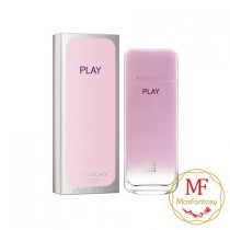Givenchy Play Eau De Parfum, 75ml