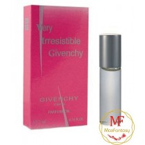 Givenchy Verry Irresistible, 7мл