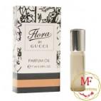 Gucci Flora By Gucci, 7мл