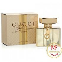 Gucci Premiere, 75ml