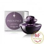 Guerlain Insolence, 100ml