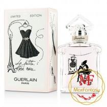 Guerlain La Petite Robe Noire Limited Edition, 100ml