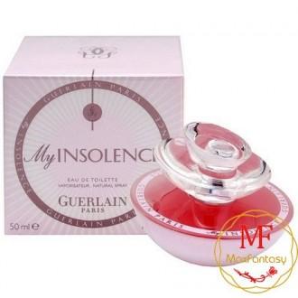 Guerlain My Insolence New, 100ml