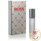 Hugo Boss Boss Orange, 7мл