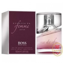 Hugo Boss Essence De Femme, 75ml