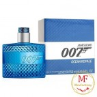 James Bond 007 Ocean Royale, 75ml