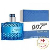 James Bond 007 Ocean Royale, 75ml