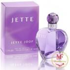 Jette Jette Joop, 75ml