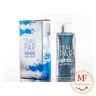 Kenzo L'eau Mirror Edition, 100ml