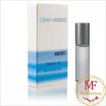 Kenzo L'eau Par, 7мл