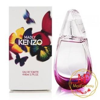Kenzo Madly, 80ml