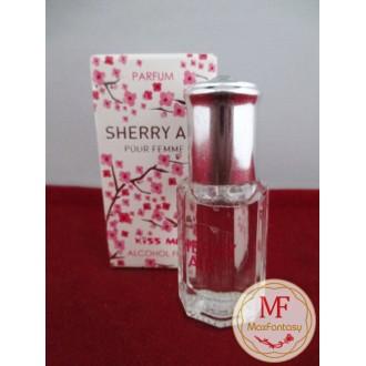 Sherry Air pour femme, 6ml