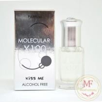 Molecular X100, 6мл