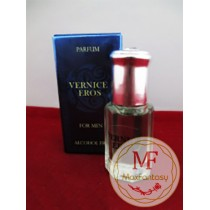 Vernice Eros For Men, 6ml
