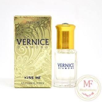 Vernice Diamond, 6мл