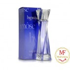 Lacome Hypnose, 75ml