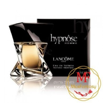 Lancome Hypnose Homme 75 Мл. Men