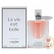 Lacome La Vie Est Belle L'eau Parfum Legere, 75ml