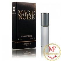 Lacome Magie Noire, 7мл