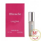 Lacome Miracle, 7мл
