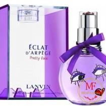 Lanvin Eclat D'arpege Pretty Face, 100ml
