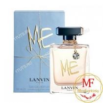Lanvin Me, 80ml
